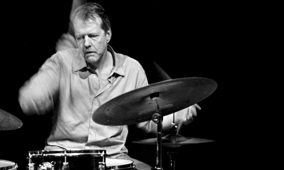 Tom-Rainey-jazz-drummer-011.jpg