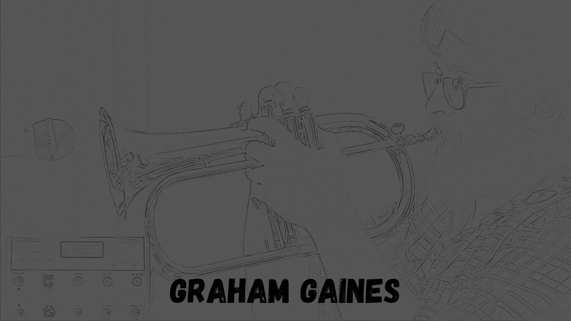 Graham+Gaines+photo.jpg
