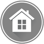 Metrix Southwest Inc - Services - Residential Appraisal