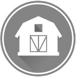 Metrix Southwest Inc - Services - Agricultural Appraisal