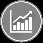Metrix Southwest Inc - Services - Business Appraisal