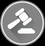 Metrix Southwest Inc - Services - Legal Appraisal