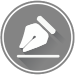 Metrix Southwest Inc - Services - Advisory Appraisal