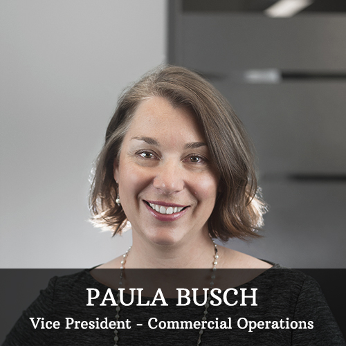 Copy of Paula Busch