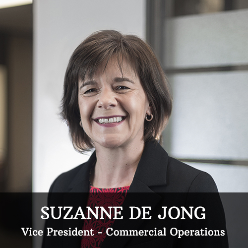 Copy of Suzanne de Jong