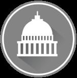 Metrix Southwest Inc - Services - Government Appraisal