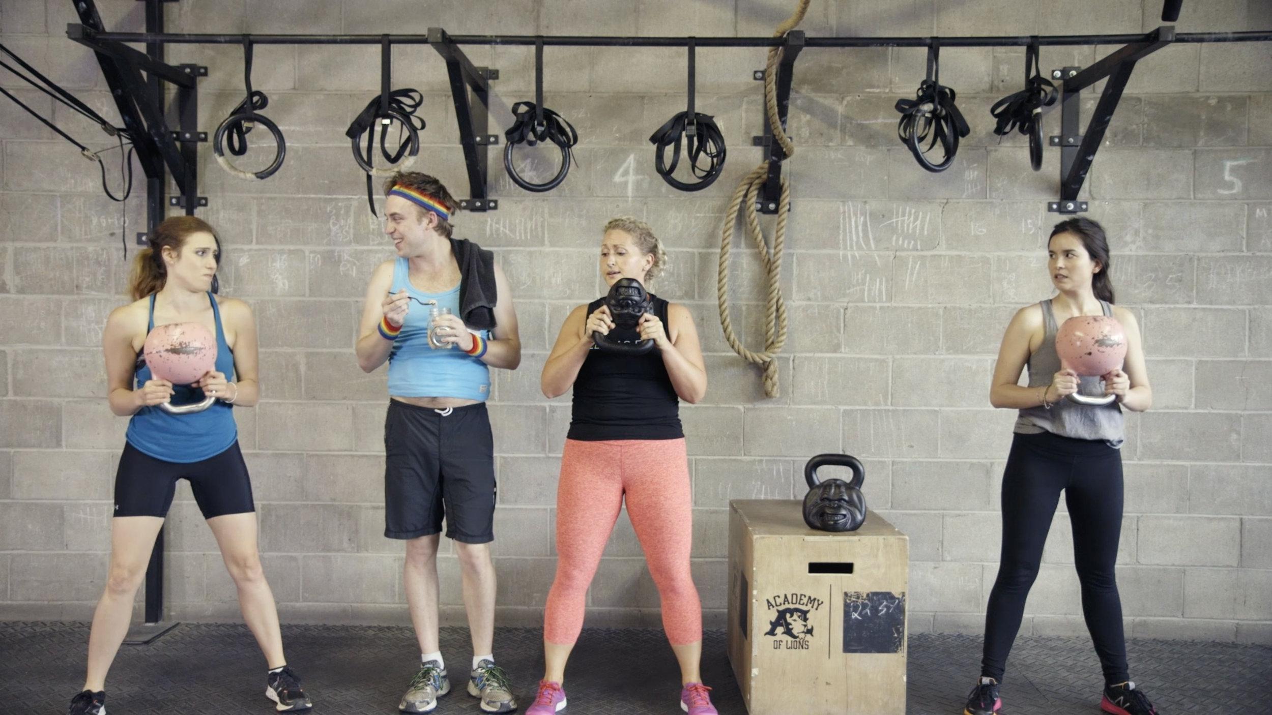 WFILY CrossFit.jpg