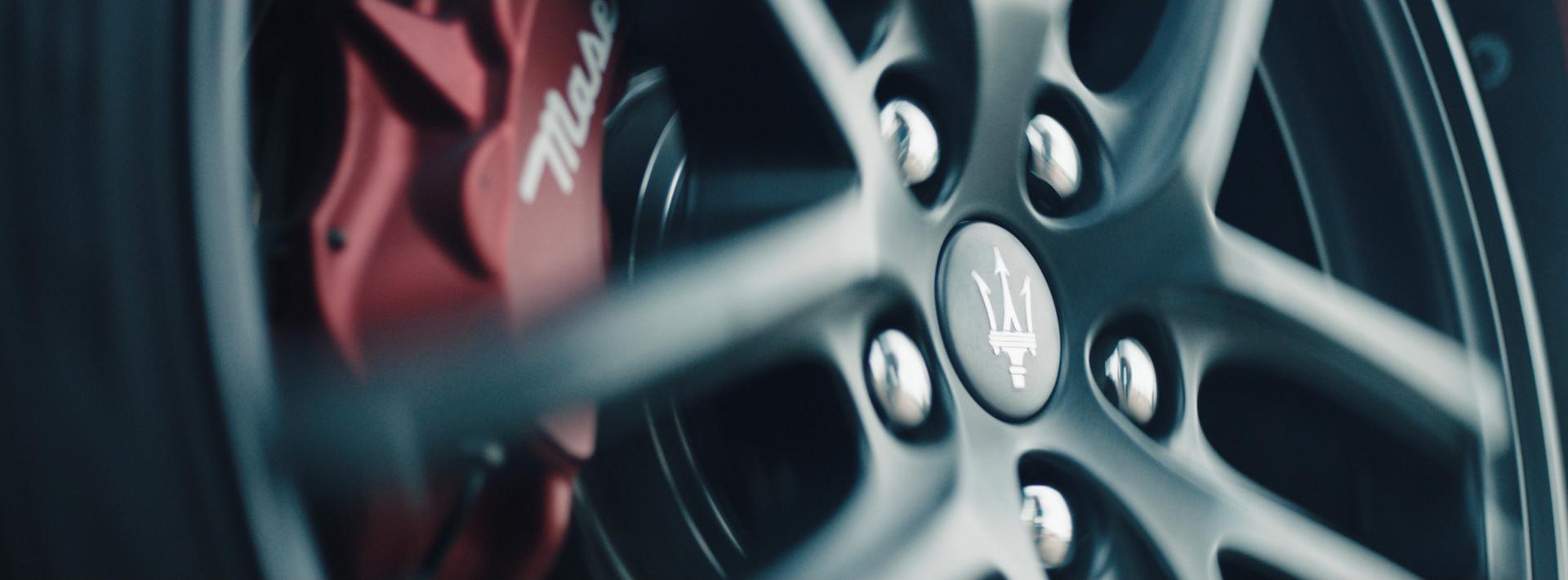Maserati_1.92.1 copy.jpg