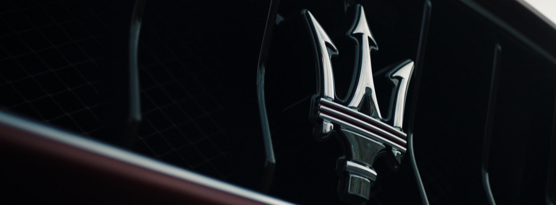 Maserati_1.94.1 copy.jpg