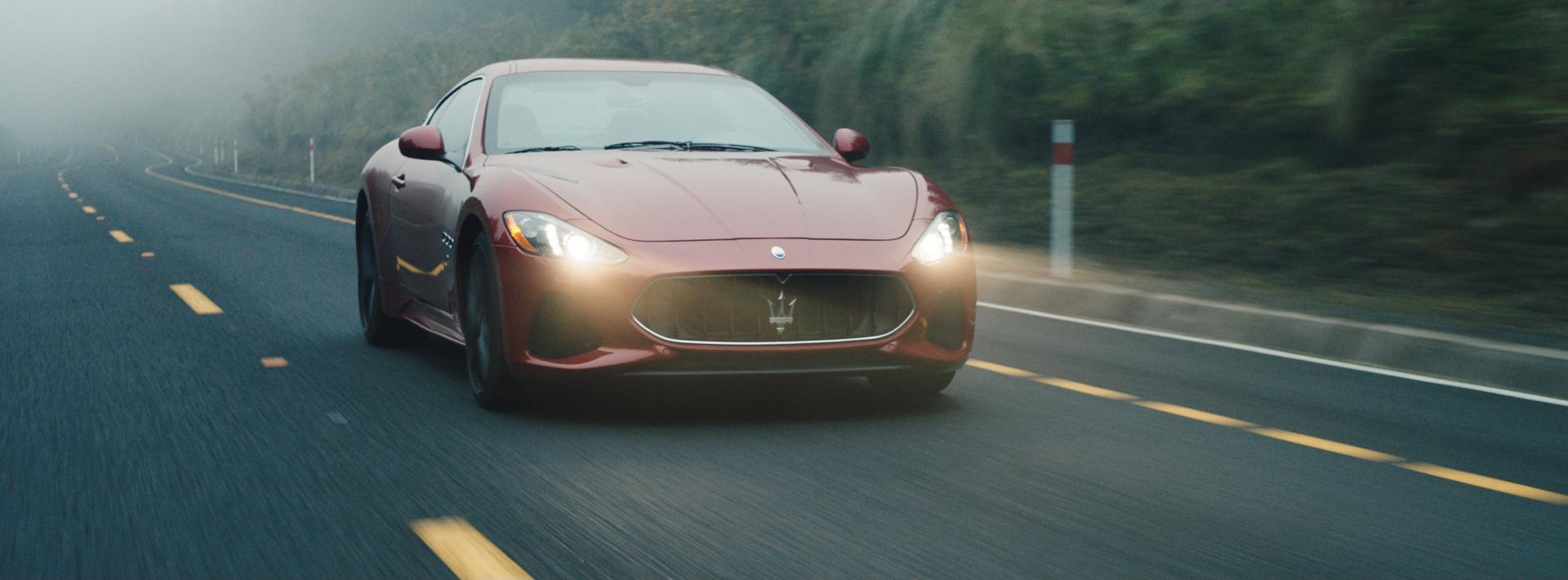 Maserati_1.108.1 copy.jpg