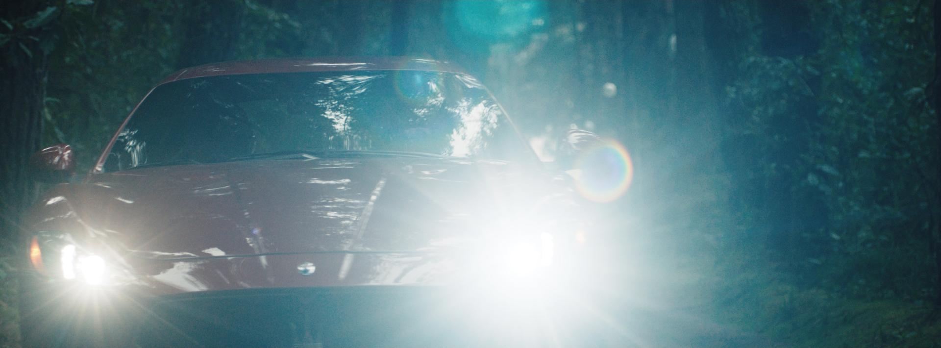 Maserati_1.174.2 copy.jpg
