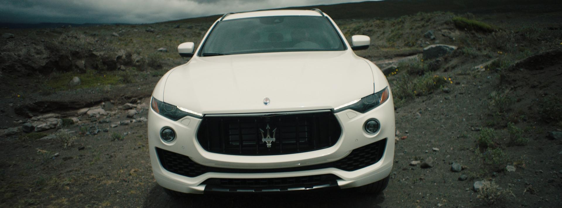 Maserati_1.128.1 copy.jpg
