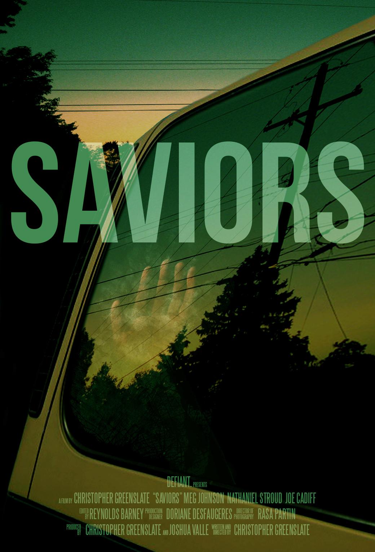 SaviorsPoster.jpg