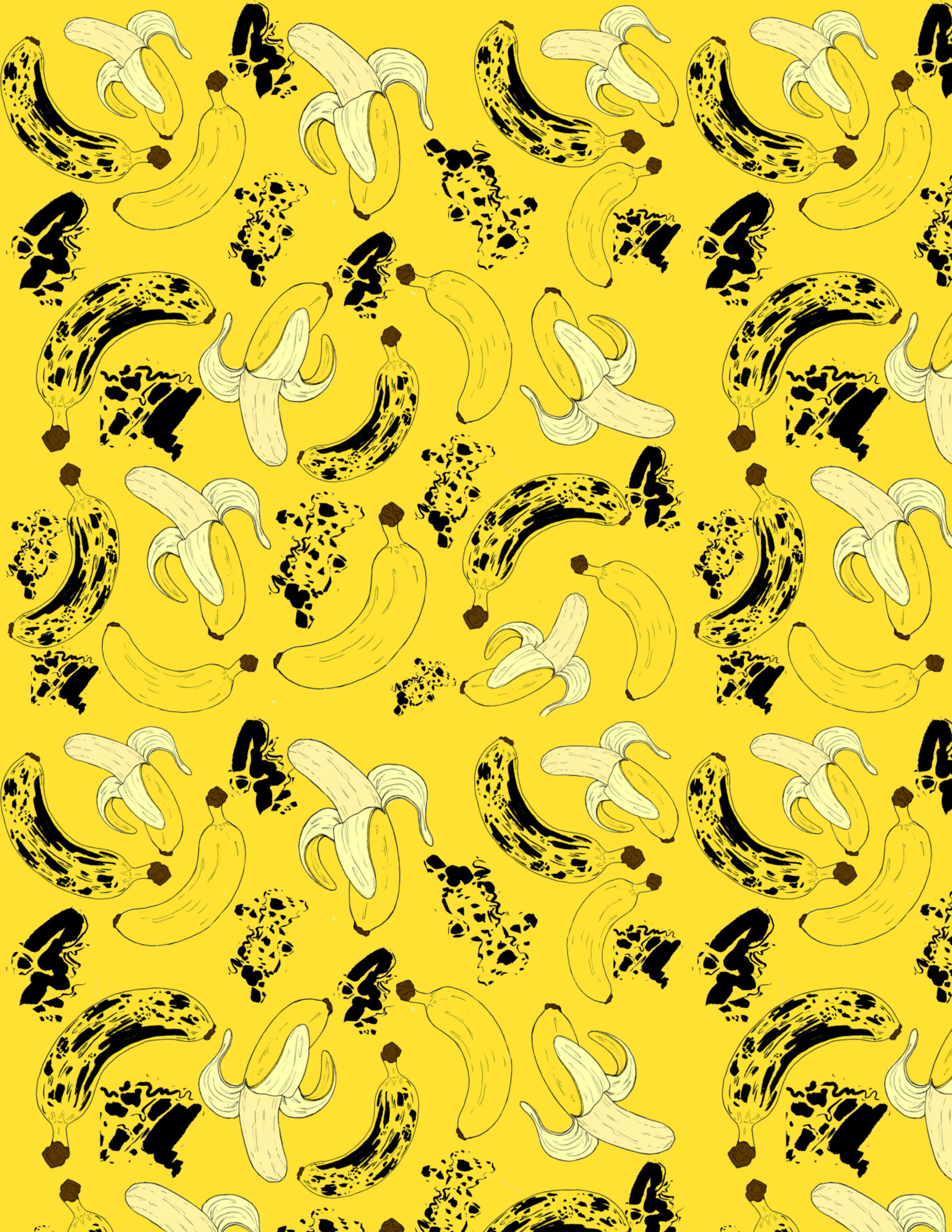 full sparse banana pattern .jpg