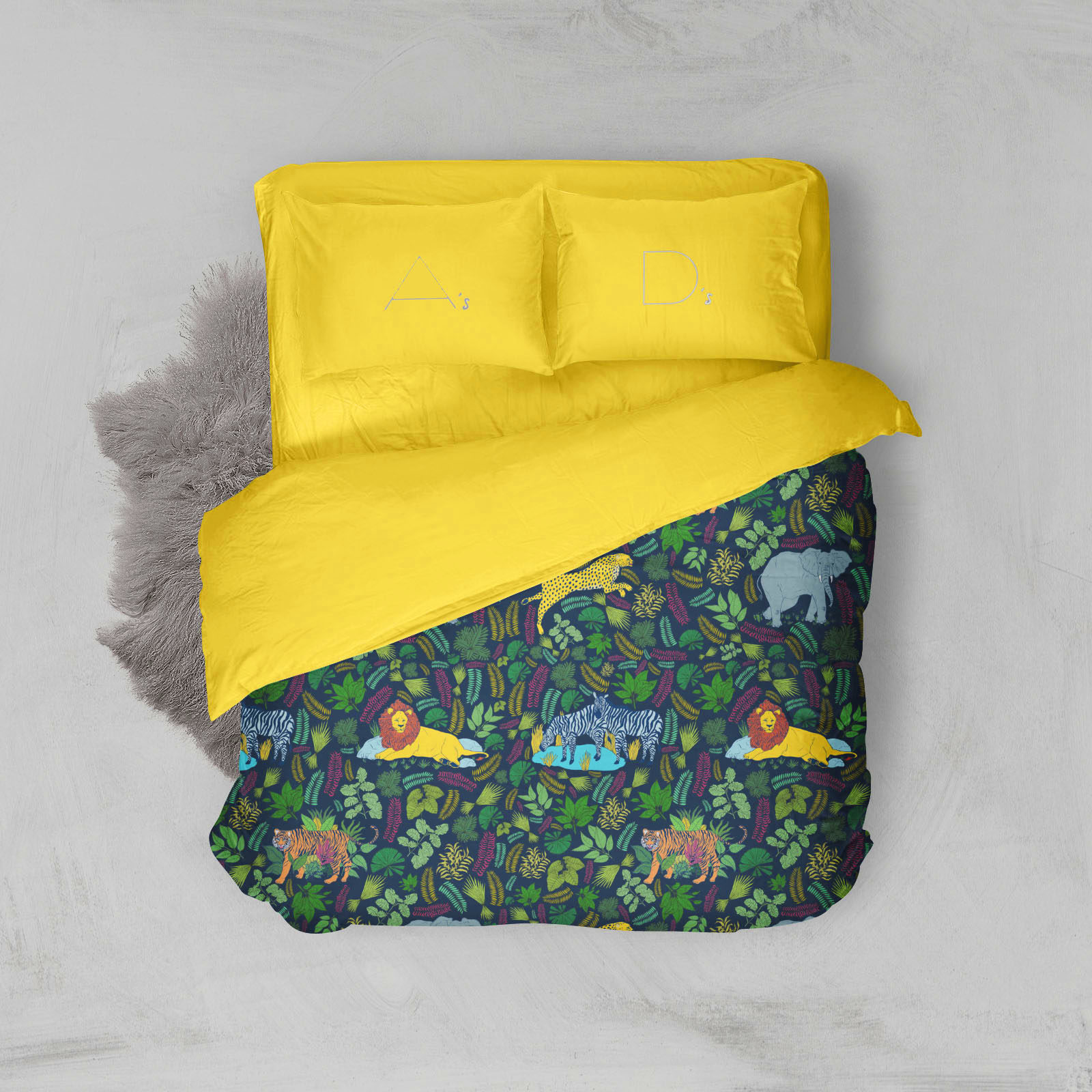 bed and pillow mock up 2.jpg