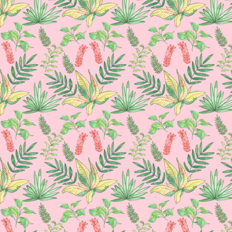 tropical watercolor.jpg