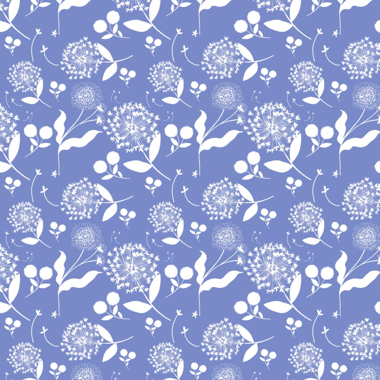 dandelion swatch blue.jpg