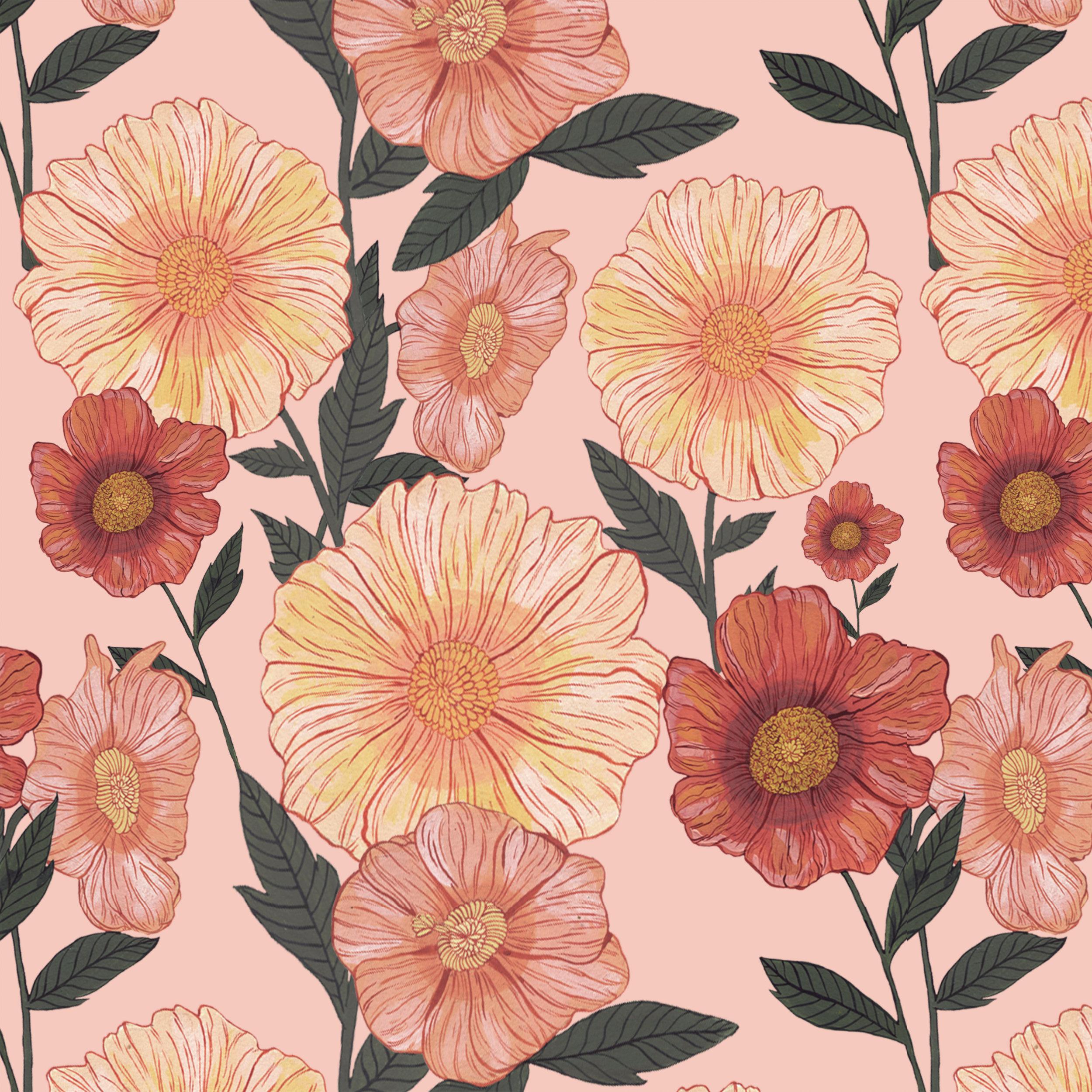 new bloom blush s6.jpg