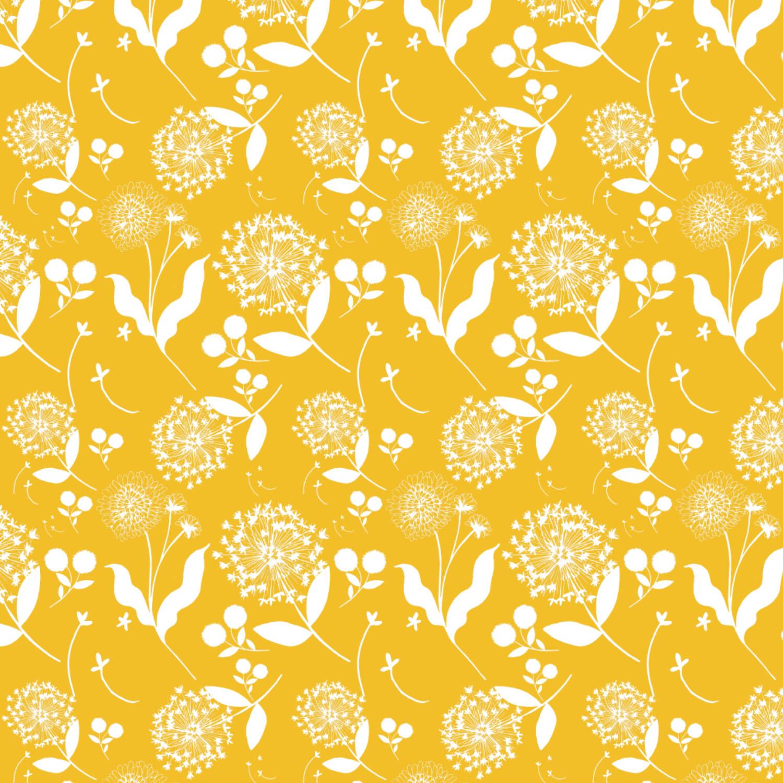 dandelion swatch yellow.jpg