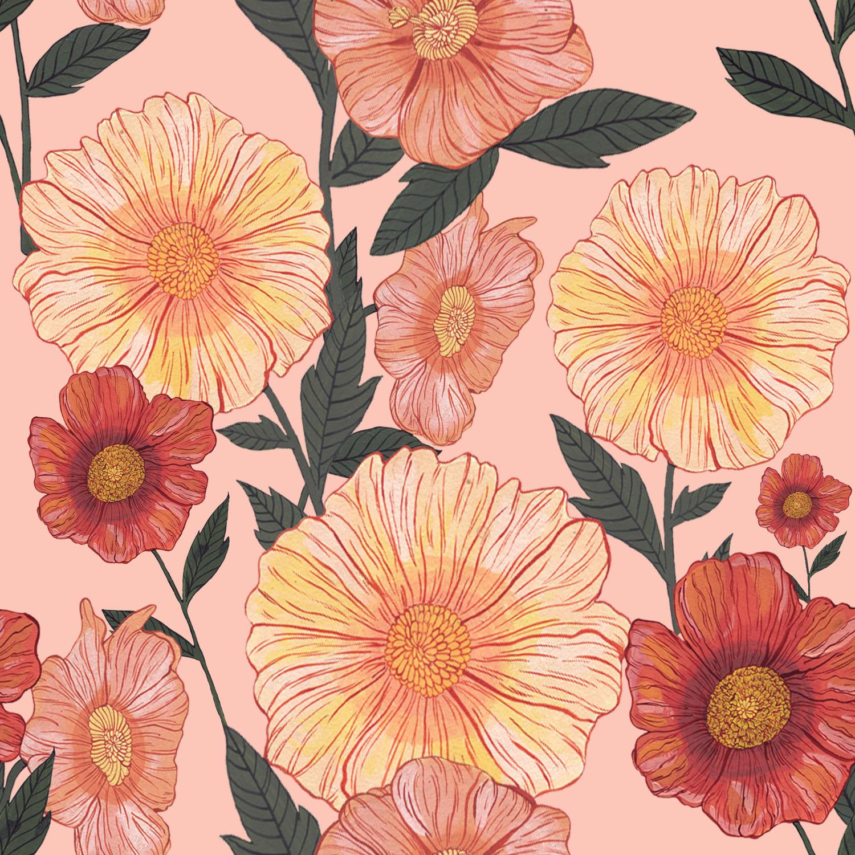 new bloom blutch repeat file .jpg