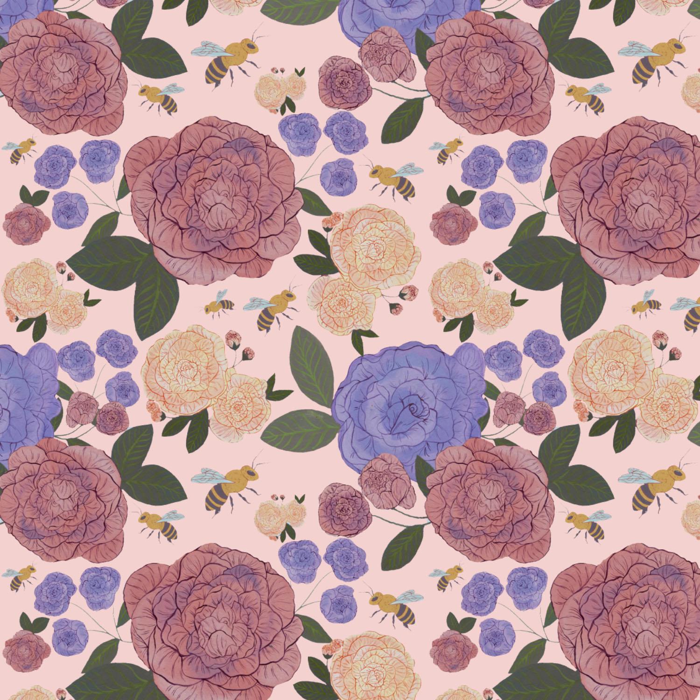flora bella blush swatch .jpg
