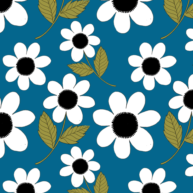 bloom floral .jpg