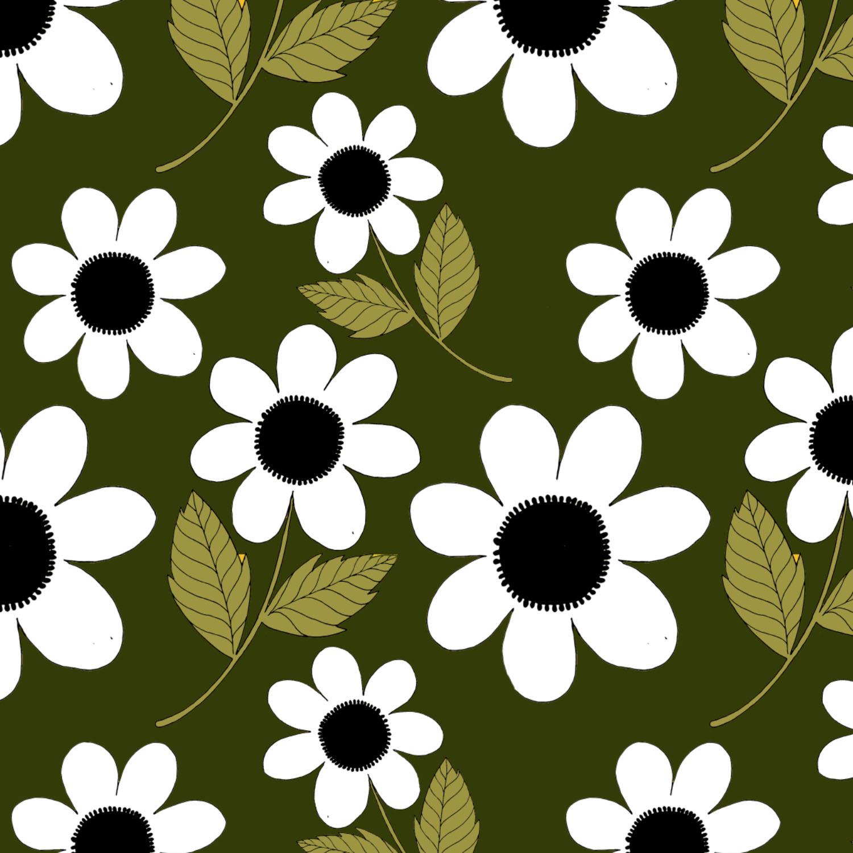 kale floral.jpg