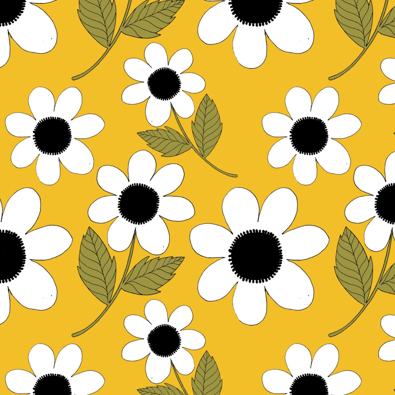citrus bloom .jpg