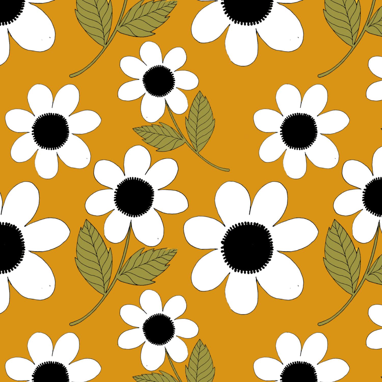 creamsicle bloom .jpg