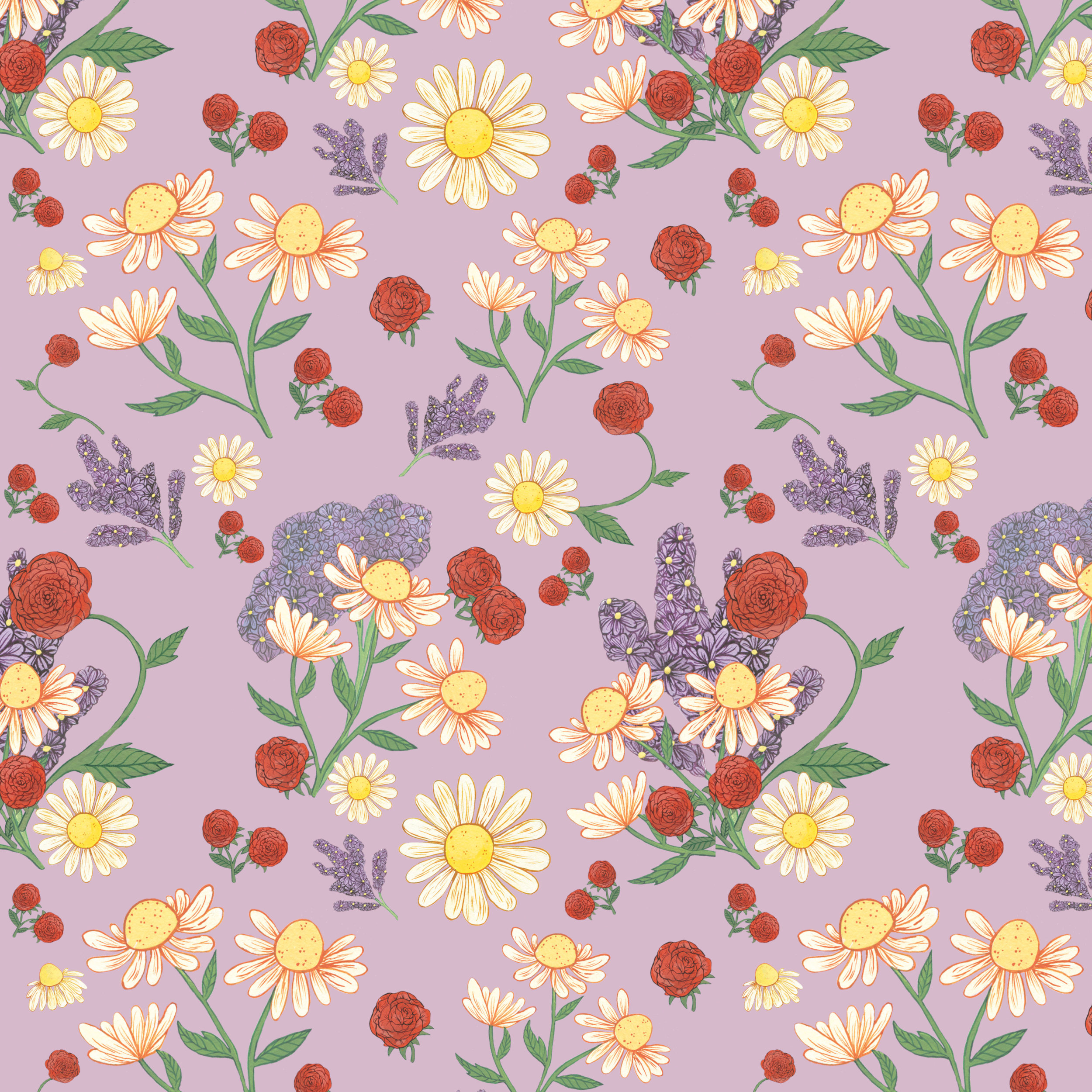 jubilee in lavendar s6 2.jpg