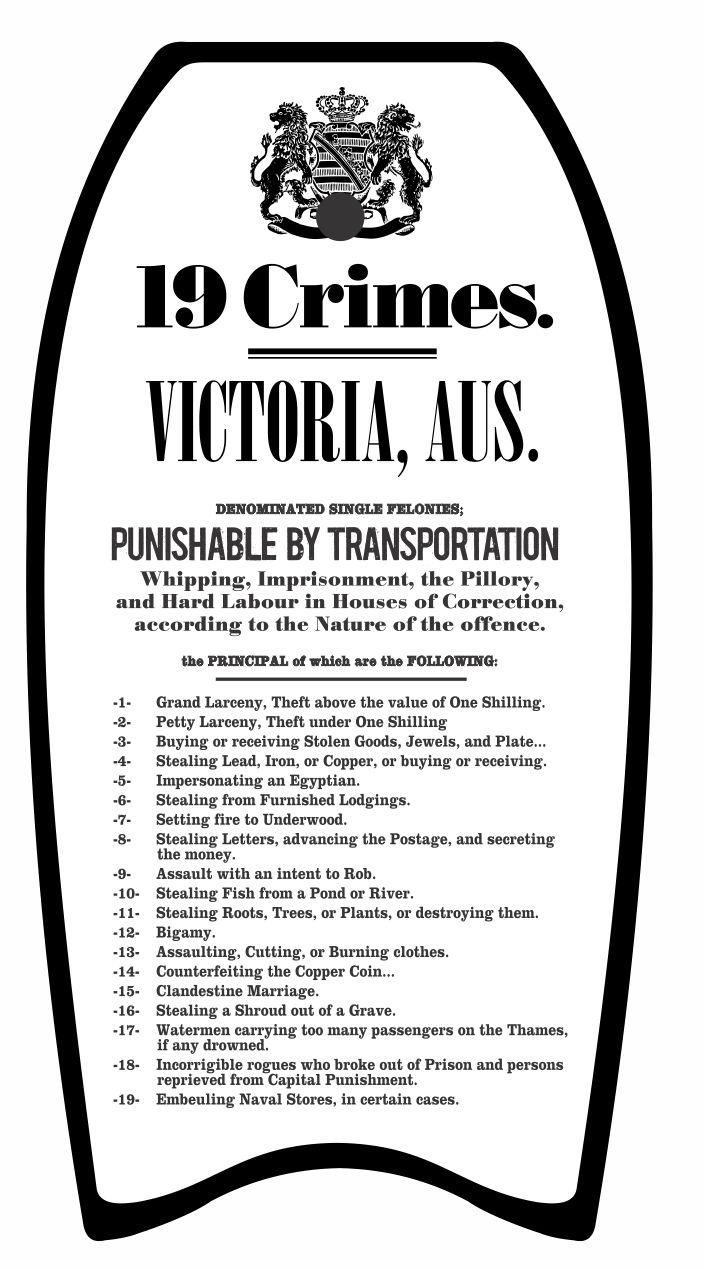19 Crimes Bodyboard.jpg