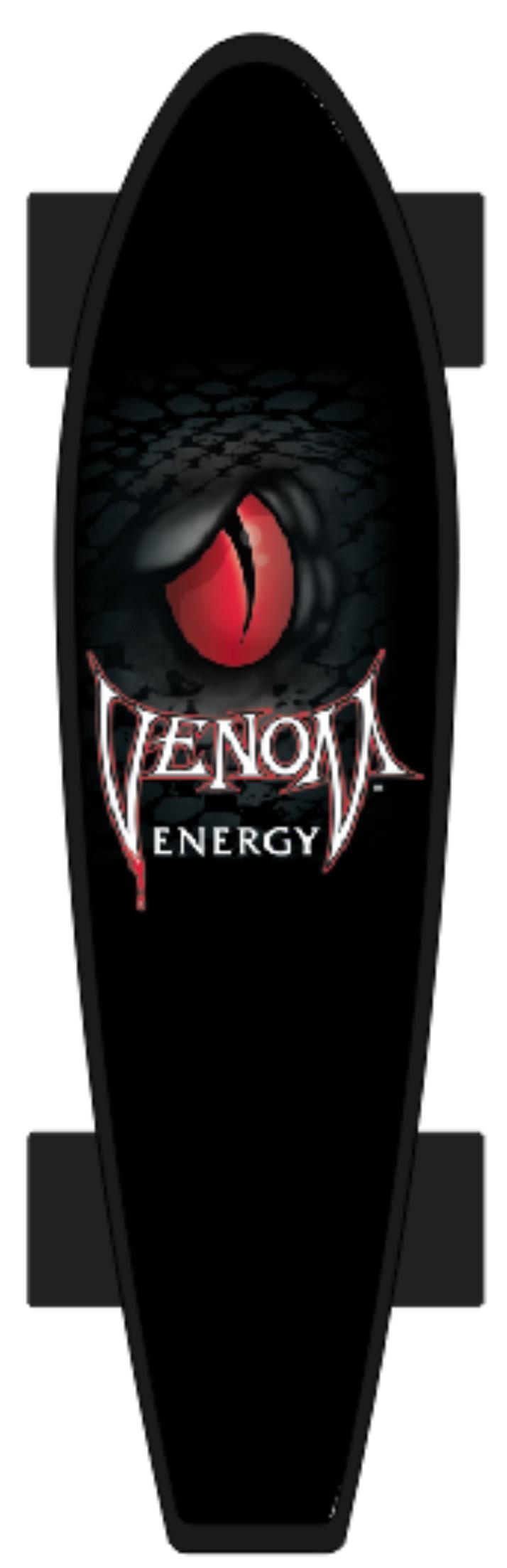 Venom Mini Retro Skateboard.jpg