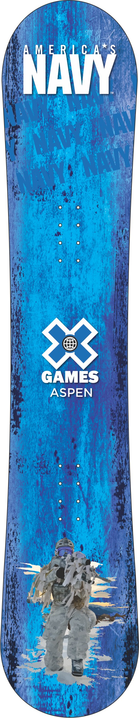 X Games - Navy 2107 - Snowboard.jpg