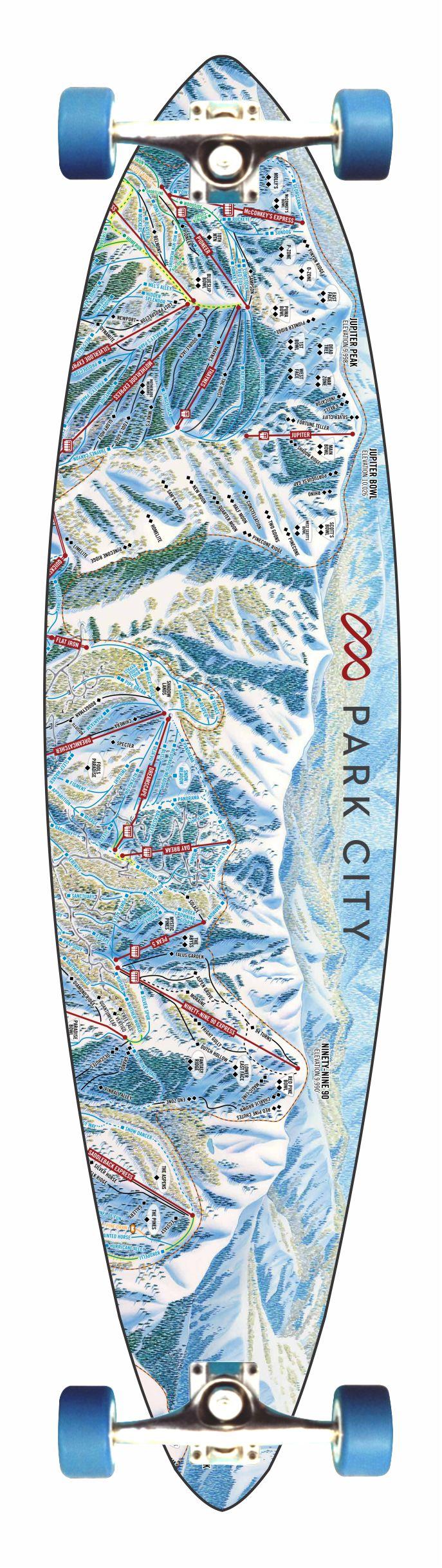 Ski Map Longboard.jpg