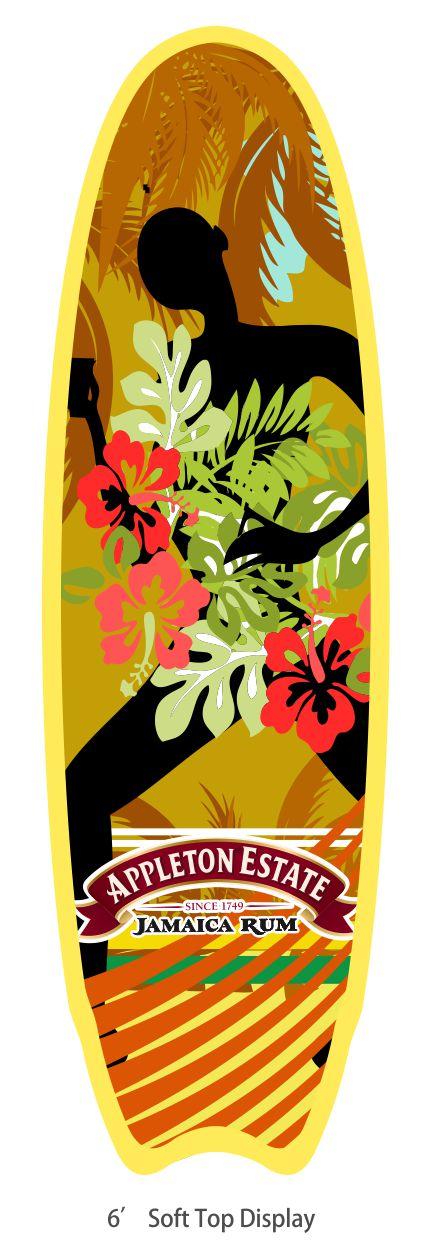 Appleton Soft Top Surf - Yellow.jpg