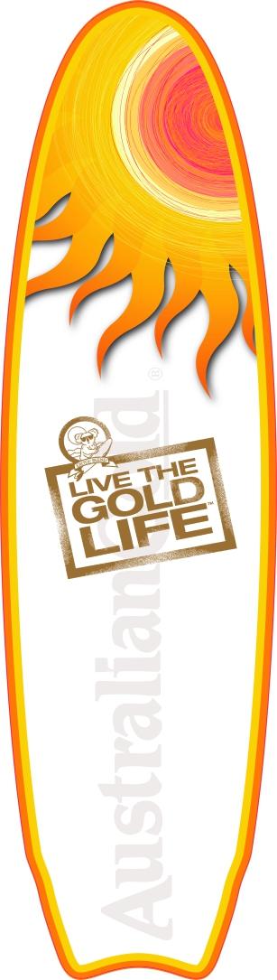 Australian Gold Soft Top Surfboard.jpg