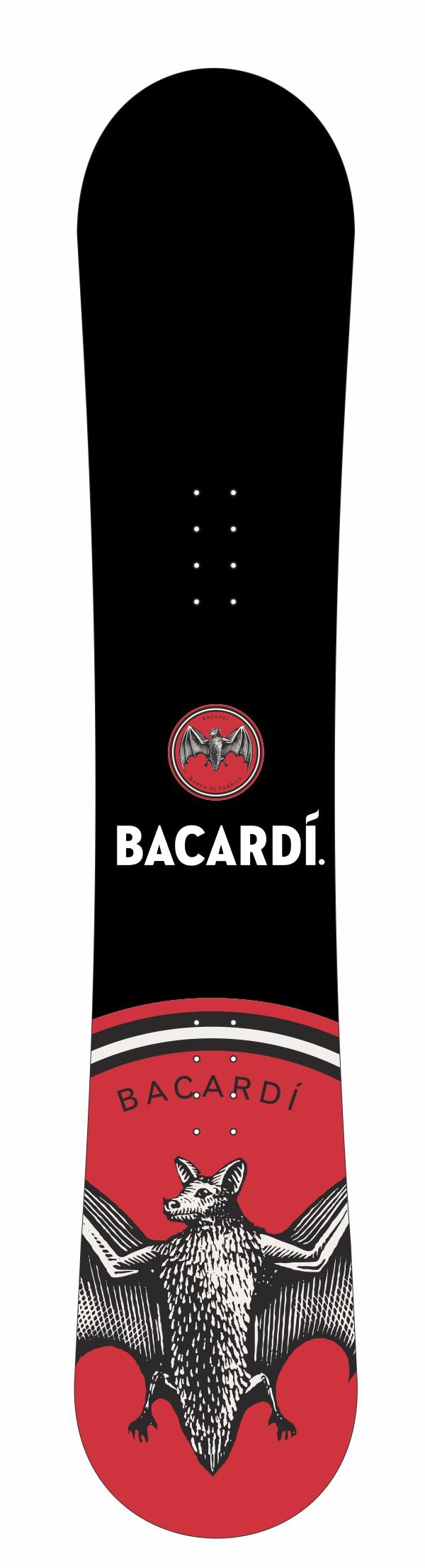 Bacardi Snowboard.jpg