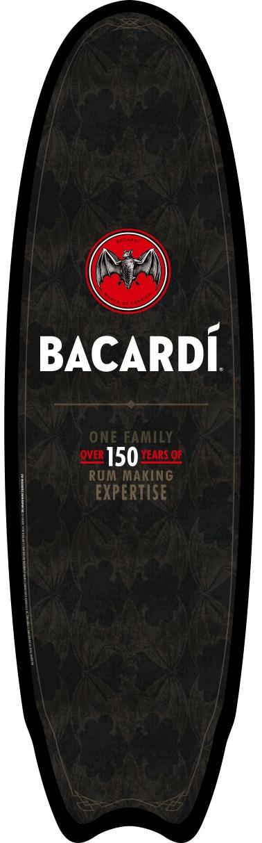 Bacardi Soft Top 2.jpg