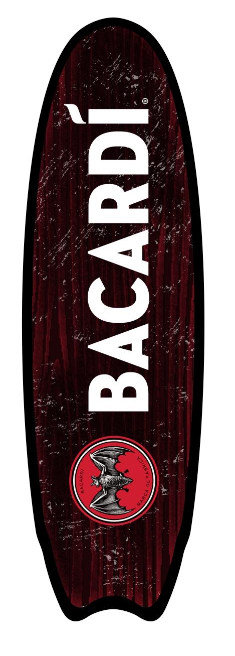 Bacardi Soft Top.jpg
