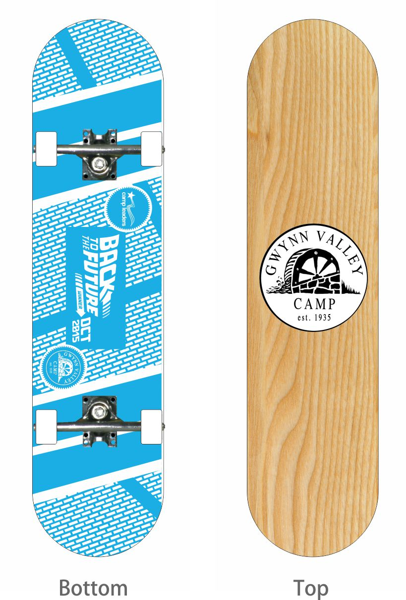 Back to the Future Skateboard.jpg