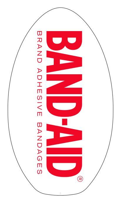 Band-Aid Skimboard.jpg