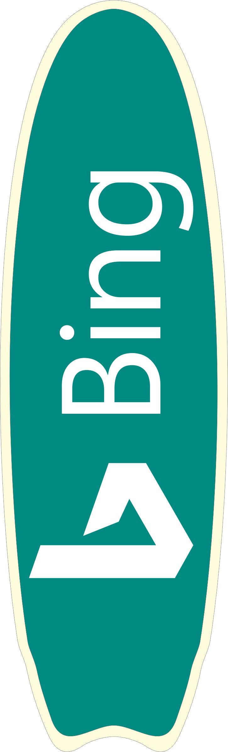 Bing Soft Top Surfboard.jpg