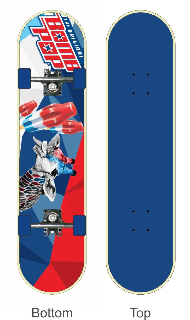 Bomb Pop - Skateboard.jpg