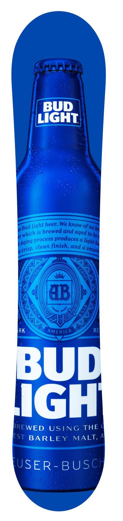 Bud Light Snowboard - Bottle.jpg
