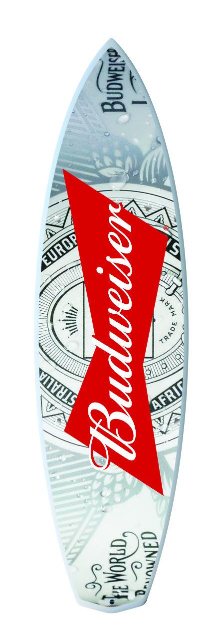 Budweiser Surf.jpg