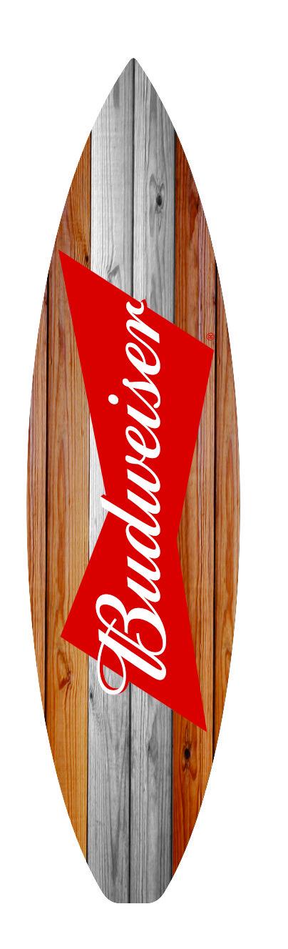 Bud Wood Surfboard.jpg
