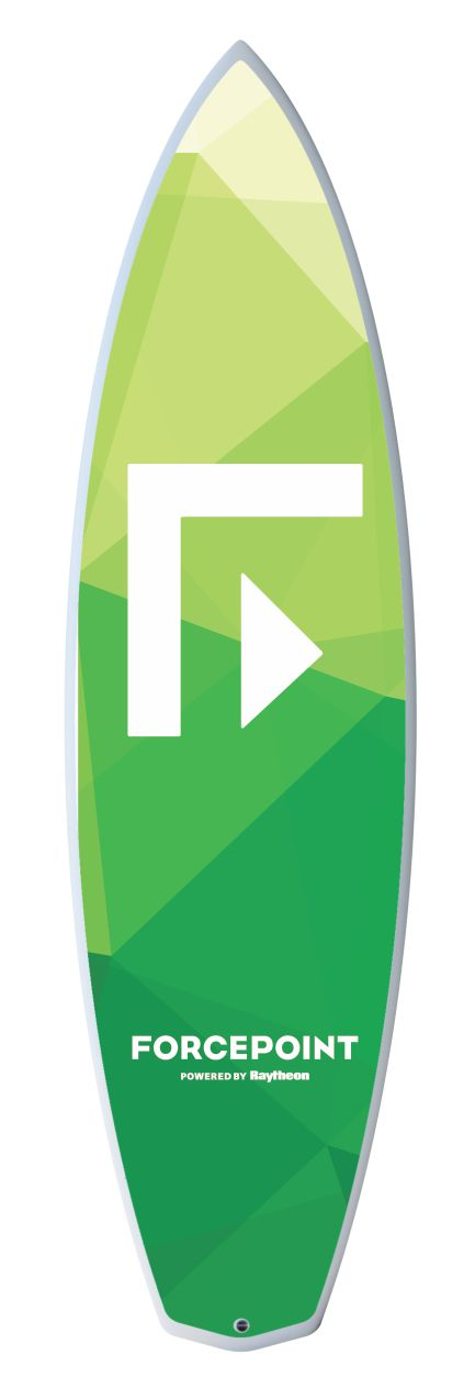 Forcepoint Fiberglass Surfboard.jpg