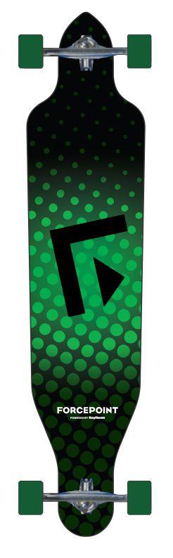 Forcepoint Longboard.jpg