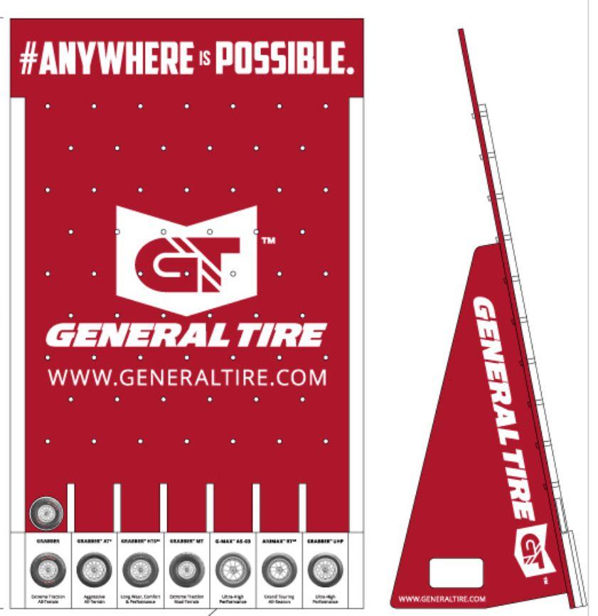 General Tire Plinko Board.jpg