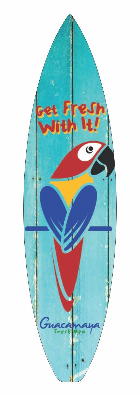 Guacamaya Wood Display Surfboard - V1.jpg